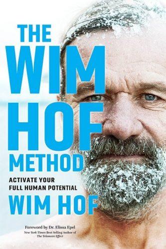 The Wim Hof Method - Wim Hof